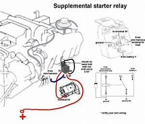 75 corolla ignition wiring diagram 75 get free image With wiring schematic together with 1986 toyota pickup starter relay wiring