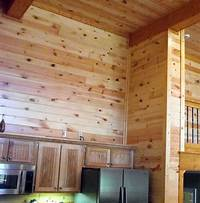 interior wood paneling interior wood paneling | Knotty Pine Wall Paneling | New Home | Pine walls, Knotty pine, Knotty ...