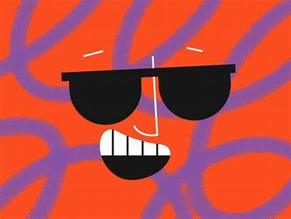 Smile International Dribbble Smiles Screenshots Celebrated 5th