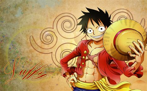 monkey  luffy wallpaper perfect wallpaper
