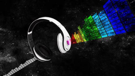 Dr Dre Wallpaper Hd Video Arka Plan Müzikleri 6 Telifsiz Indirme Linkleri Açıklamada Youtube