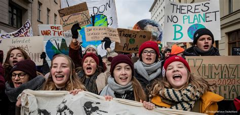 This september 24, 2021, our fight for genuine, intersectional climate justice continues with another global climate strike. Fridays for Future—Homework for Politics