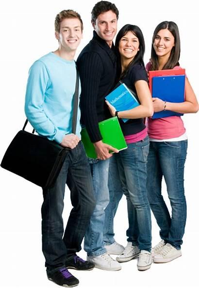 Student Vipro Global Pngimg