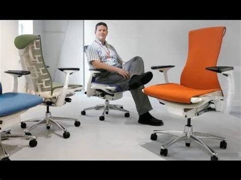 herman miller celle learn about ergonomic office hu