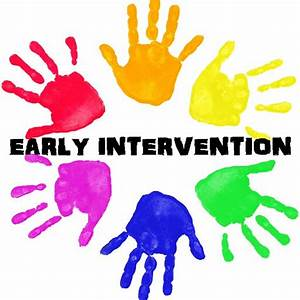 Early Intervention (@therapyupdates) | Twitter
