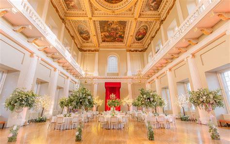 wedding venues  london uk wedding venues directory
