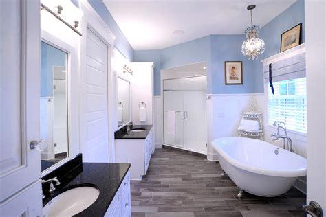 blue bathroom ideas blue and white bathroom ideas decor ideasdecor ideas