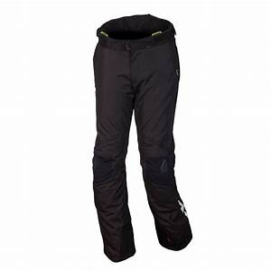 Smc Pay Chart Macna Pants Iron Pants Black Northside Motorcycle