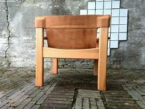Sessel Von Ikea : sessel von bernt petersen f r ikea 1960er 70er bei pamono kaufen ~ Markanthonyermac.com Haus und Dekorationen
