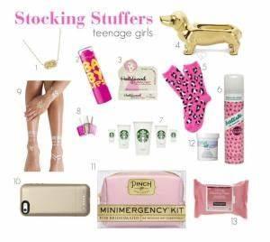 The Ultimate DIY Handmade Stocking Stuffer for Girls Boys