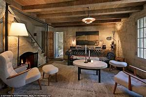 Ellen DeGeneres and Portia reduce home price to $39.5M ...