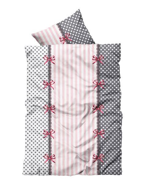 bettwäsche 200x200 rosa 3 tlg flausch bettw 228 sche 200x200 cm rosa grau doppelbett