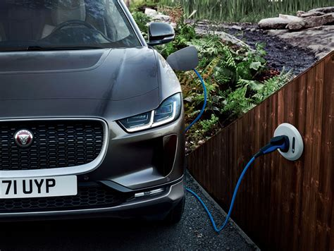 Electric Car Best Buy by Best Electric Cars 2019 Uk Our Of The Top Evs On