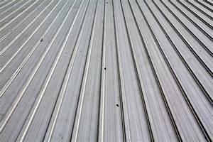 Dacheindeckung Blech Preise : blechbedachungen vorteile preise g nstige anbieter ~ Michelbontemps.com Haus und Dekorationen