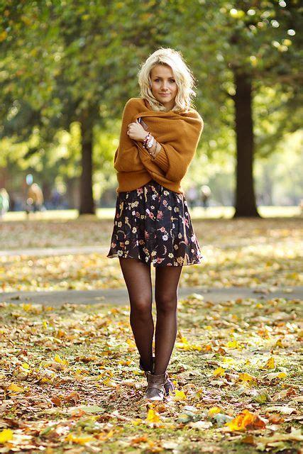 autumn photoshoot ideas autumn shoot by philip payne via flickr autumn photoshoot pinterest mustard skirts and
