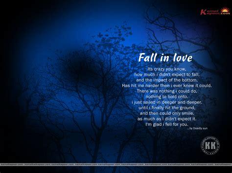 wallpaper desk  love  poem wallpaper  love