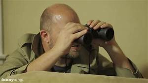 Funny Peeping Tom | Download Foto, Gambar, Wallpaper ...