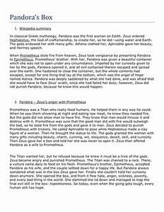 Oliver twist summary pdf