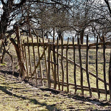 Ecran De Jardin En Bois à Acheter? Ecrans De Jardin En Ligne