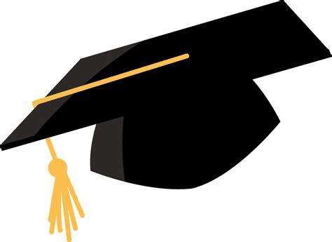 graduation cap clipart im 225 genes de ni 241 os graduados im 225 genes para peques papel