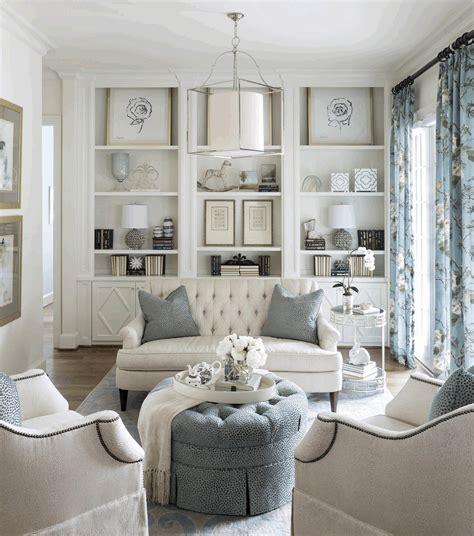 lovely white living room furniture ideas