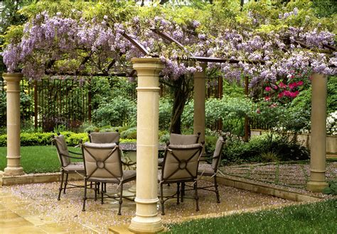 Pergola Photos (43 Of 50. Sales On Patio Furniture. Patio Furniture Stores In Brandon Florida. Patio Table And Chairs Home Depot. Ideas For Concrete Patio Floor. Patio Furniture Pillow Covers. Outdoor Furniture For A Balcony. Hampton Bay Calabria Patio Furniture. Cast Iron Patio Furniture Ontario