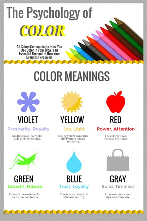 what colors make you feel how colors make you feel 28 images how does that make you feel iphone 5 5s tough by onlyajob
