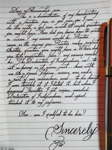 amazing handwriting worksheet juwita info