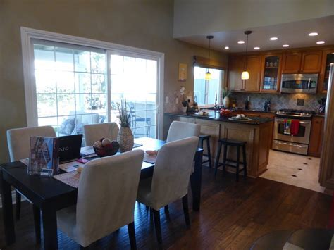 Open House Review: 1 Savannah   Irvine Housing Blog