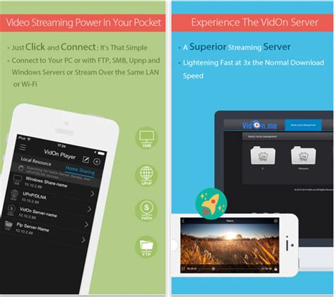 android mp4 player top 16 mp4 player apps for android and iphone