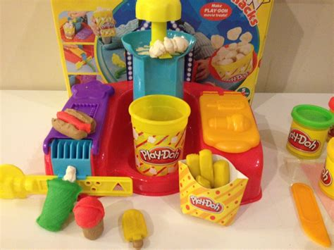 play doh food wooden play food toys r us furniture from