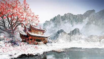 Asian Background Asia