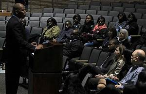 4 more leave in Spring ISD scandal - Houston Chronicle