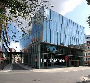 Radio Bremen Next : radio bremen funkhaus pr gnantestes geb ude im bremer stephaniviertel auszeichnungen radio ~ Markanthonyermac.com Haus und Dekorationen