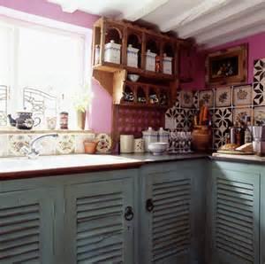 kitchens interiors moon to moon bohemian kitchen interiors