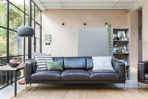 K&d Home Design : 2018 Colour Trends For Every Room In The Home