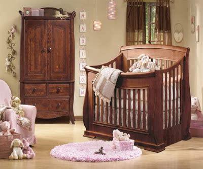 d馗oration chambre pas cher décoration de la maison decoration chambre pas cher