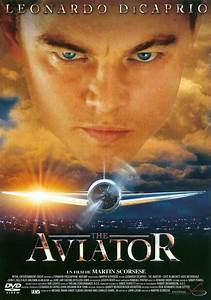 The Aviator (2004) - Watch hd geo movies