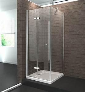 Sanitär Silikon Test : duschkabine ~ Michelbontemps.com Haus und Dekorationen