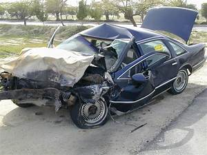 Ambelokipoi Athens-Death of Filipino in car crash shocks ...