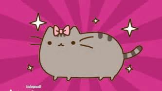 plusheen cat pusheen cat pusheen the cat photo 37087858 fanpop