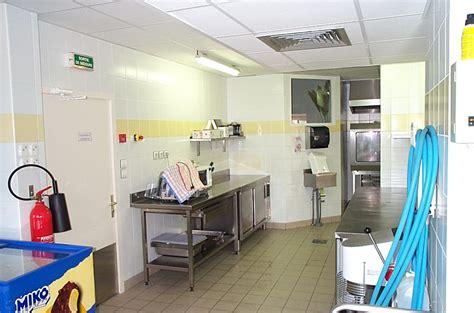 mfr cuisine cuisine prépa 1 mfr du pays de seyssel