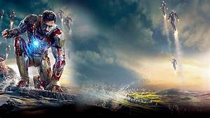 Iron, Man, Images, Free, Download