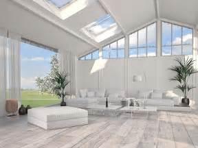 Carrelage Sejour Design by Salon Design Parquet Carrelage Pierre Interieur De Luxe