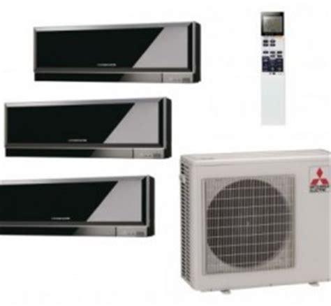 climatiseurs sans groupe ext 233 rieur