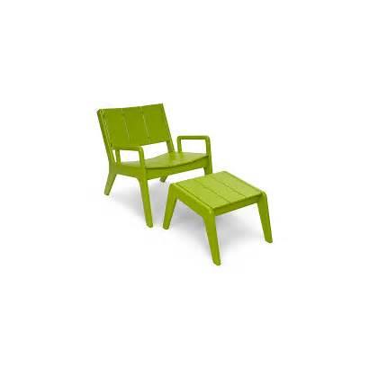 Lounge Chairs Plastic Patio Furniture Chair Cheap