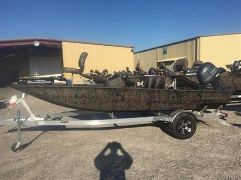 Xpress Boats Sc by 2017 Xpress Xp170 17 Foot 2017 Boat In Lake City Sc