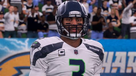 madden  seahawks  raiders exhibition full game play
