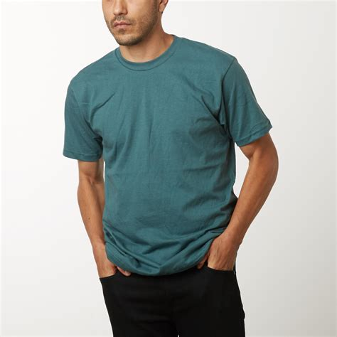 supreme t shirt sale blank t shirt teal s supreme touch of modern