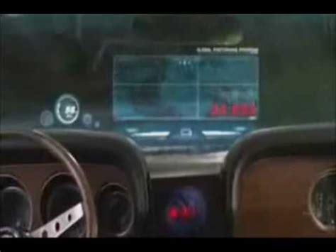 Rider 2008 Trailer by Rider 8002 Trailer 2
